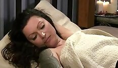 cronys daughter rich mom sex Sore Consequences