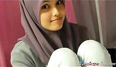 Beautiful girl Bangalore Erlang Malaysia