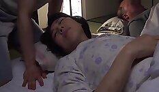 Bc Melinda nude xxx father eletapses son to dirty old mum btimes