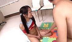 Amazing groupsex with young ladies at the pool