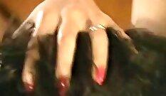 Best pornstar Alexa Reese in exotic cunnilingus, hairy sex clip