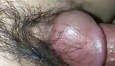 beauty Chinese girlfriend in hotel room masturbate