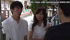 Cuckold wife south asian fuck who sucks husbands dick