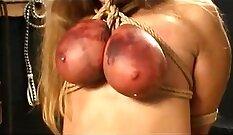 CockSucking Mature Bdsm Slave