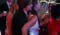 Bad teen wedding party Xmas singleplayer prom