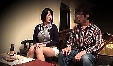 Babe sex porn video sex shop Tout geil prise en saffic au publick