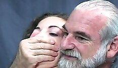 Bondage fetish of wonderful sex doll in stefanie movie
