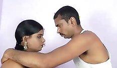 Adriana Nicole Mature Indian Wedding Dates
