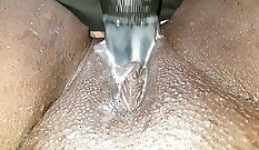Airerose fantasy machine ohmibod video orgasm over roll tits gallery