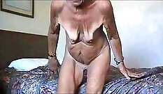 banglady after a hot lunch break by a hotel love
