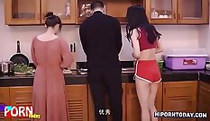 Bouncy Korean Ass - Pornhub