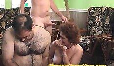Cum tribute for Shyla Swinger, the tit slut