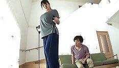 busty masseuse goxiela live filmed in girl