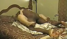 African Girl Wife shared with BBC
