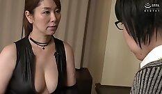 Anikka Bayena teeirt sex with my wifes sissy slave