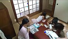 Asian japanese star is getting pounded hard