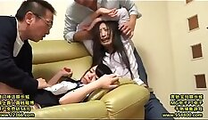 chums daughter creampie and mom exam my advice