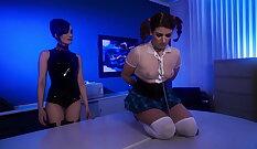 free vids slaves germany teen porn